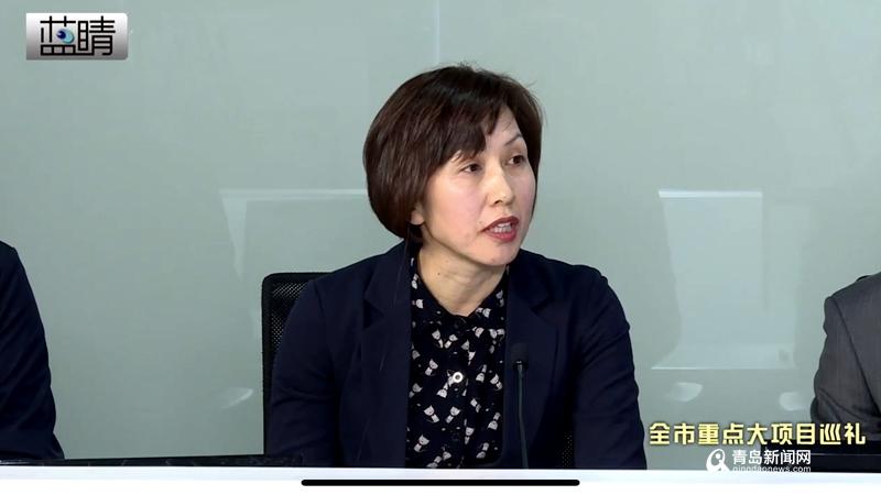 青岛市民健身中心:大部app下载分场馆免费开放 未来地铁直达
