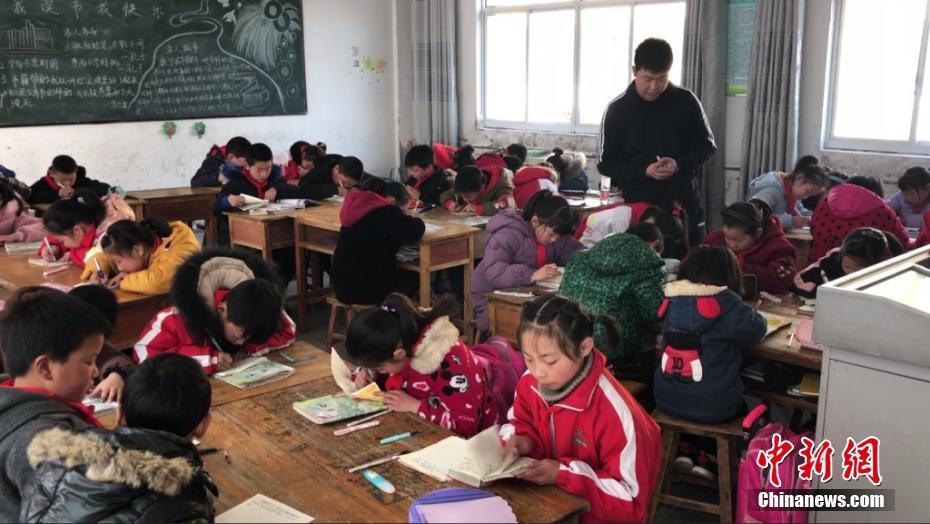 """江苏盐城响水""""3·21""""爆炸事故受影响学校全部复课"""