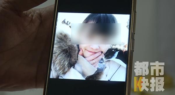 21岁女孩17楼跳下自杀 生前还3年网贷仍欠17万,三峡全通事件