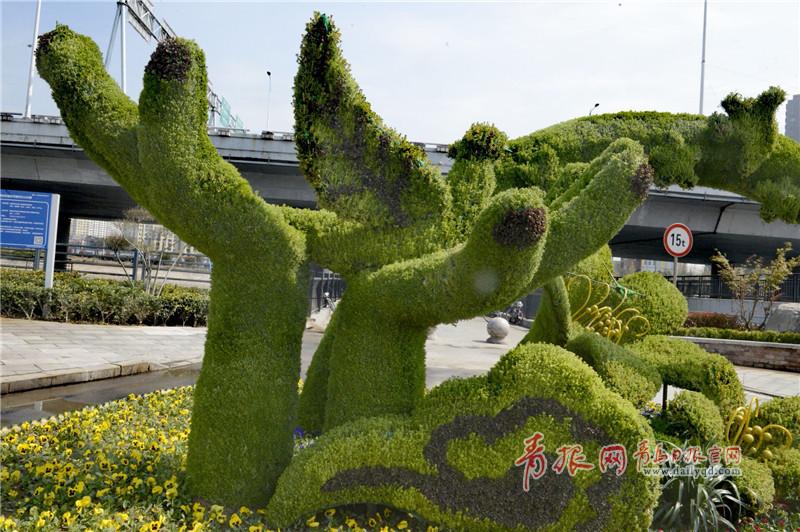 仿真绿雕_面部微雕有初雕,精雕,细雕之说吗_闫浩波 浅谈玉器雕刻的俏色巧雕