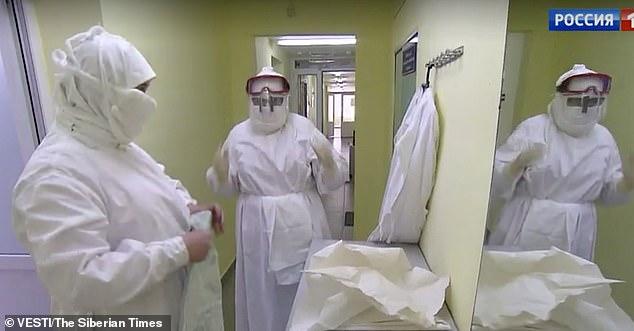 蒙古夫妇生吃土拨鼠感染鼠疫后死亡 妻子已怀孕