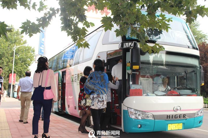 青岛金融博物馆即将开馆 旅游日免费参观(图)