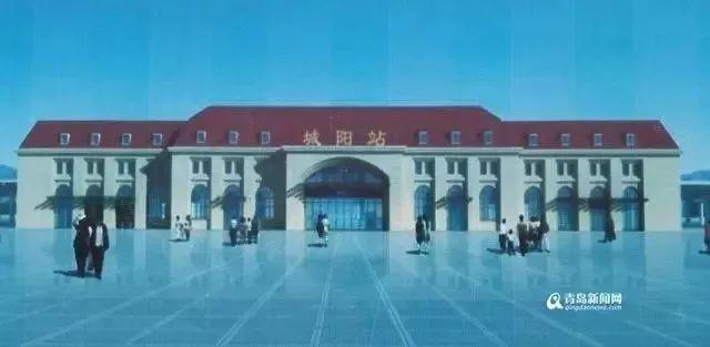 流亭机场航站楼保留地铁1号线开通时间确定