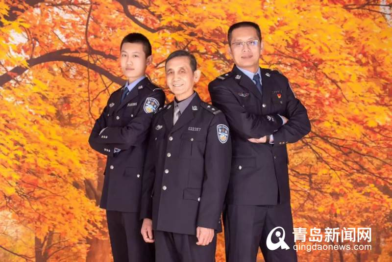 http://www.7loves.org/jiankang/653631.html