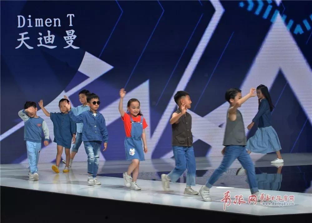 http://www.zgcg360.com/tongzhuangmuying/380141.html