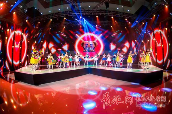http://www.zgcg360.com/tongzhuangmuying/380134.html