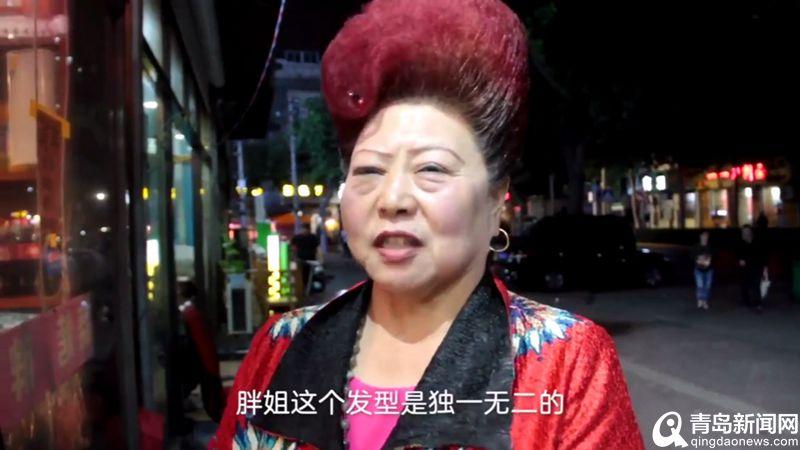 http://www.vribl.com/shishangquan/446785.html
