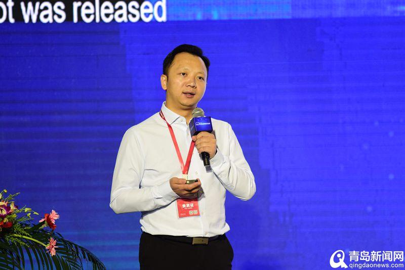 http://www.01pure.com/wulianwang/60691.html