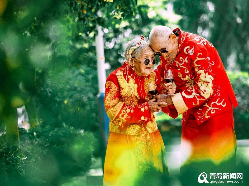 http://www.astonglobal.net/junshi/830550.html
