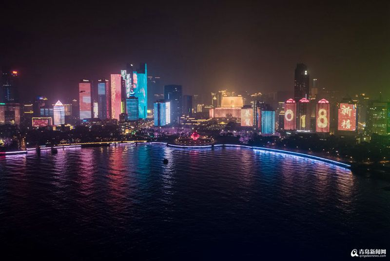 青岛获批国家社会信用体系建设示范城市! 沛县新闻网