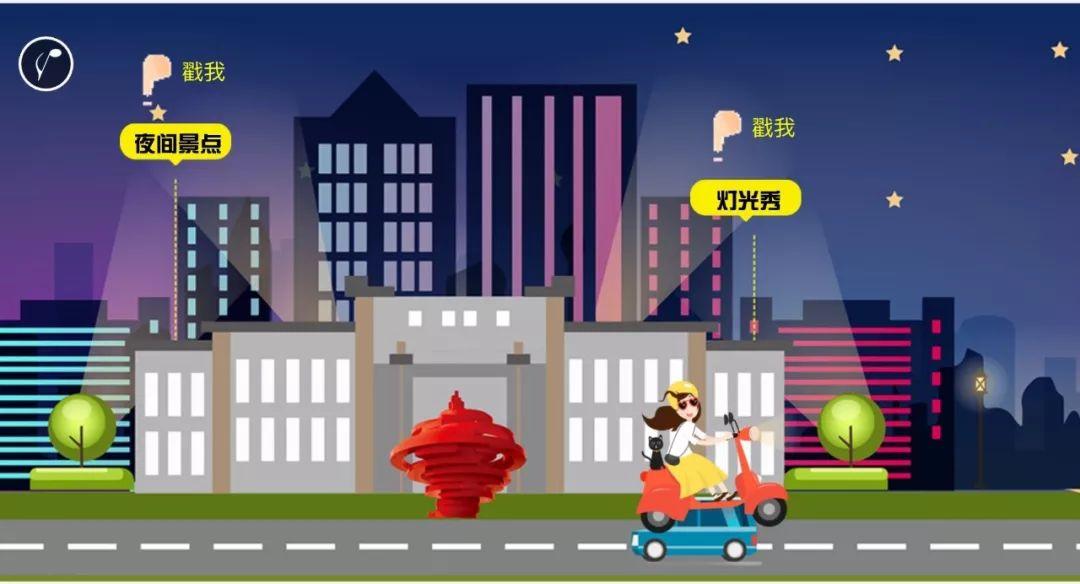 http://www.weixinrensheng.com/meishi/757025.html