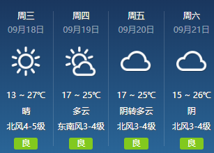 牛友地皮_[洛克王国可爱牛牛]_每日天辇@青岛人 寒气氛已到货请查收!最低温跌至…