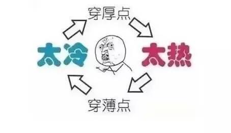 http://www.umeiwen.com/sifanghua/793828.html