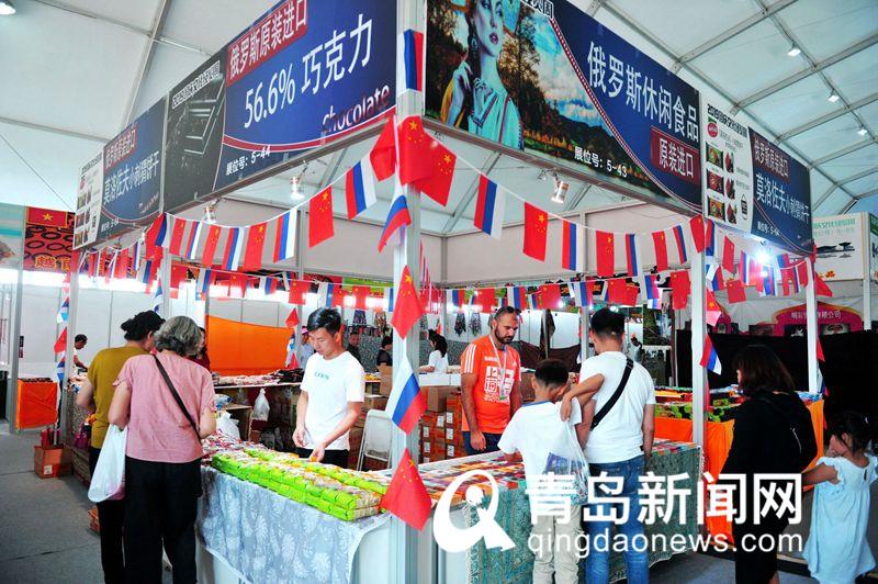 大发体育娱乐网址: 市民在购置台湾牛奶手撕凤梨