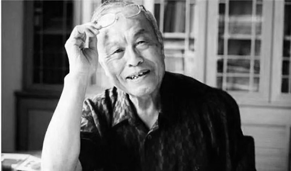 中科院院士、青岛大学教授张嗣瀛去世 享年95岁