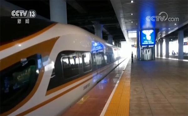 http://www.pqqvvd.icu/caijingfenxi/44465.html