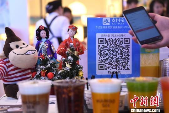 进博会开幕、5G套餐来了……11月有这些大事发生-杭州seo博客