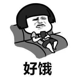 """雙十一后青島高校""""救命飯""""備受青睞 關鍵還好吃"""
