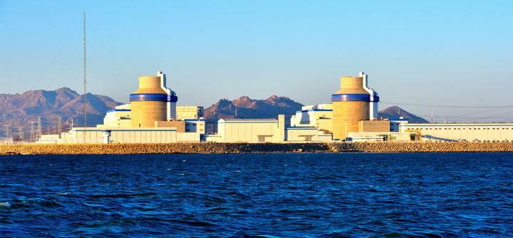 山东这个沿海小城,供热用核能