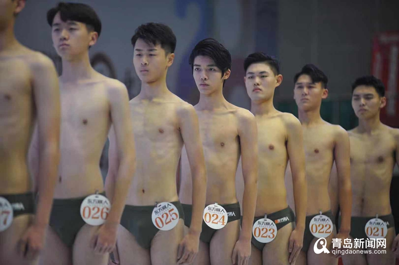 http://www.umeiwen.com/baguajing/1237014.html