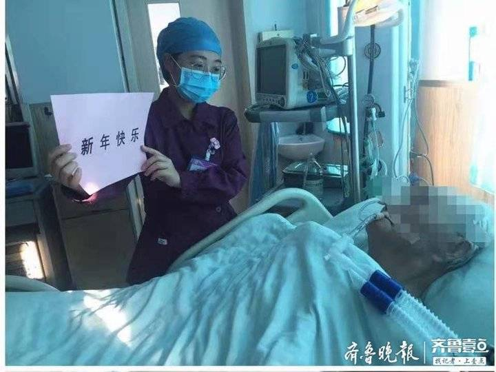 http://www.k2summit.cn/guonaxinwen/1700542.html