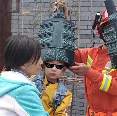 """漫威宇宙电影编号 家长注意!孩子放寒假了 这份""""生存""""指南请查收"""