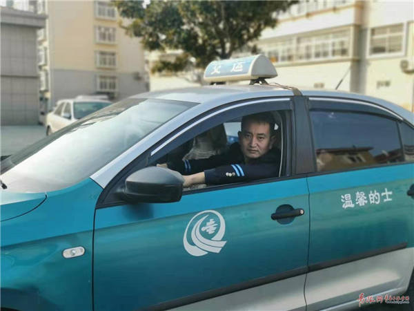 http://www.weixinrensheng.com/lishi/1459405.html