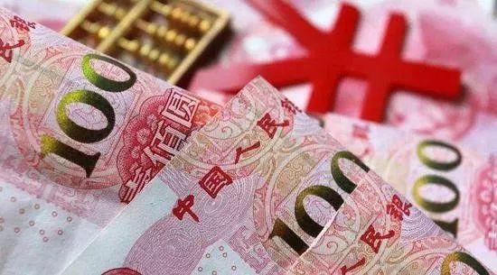 """中国人均gdp什么时候1万美?_中国人均GDP首破1万美元,休闲度假旅游迎来新时代——发展旅游""""..."""