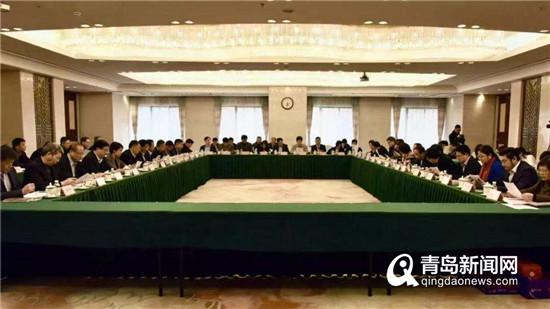 http://www.weixinrensheng.com/jiaoyu/1484626.html