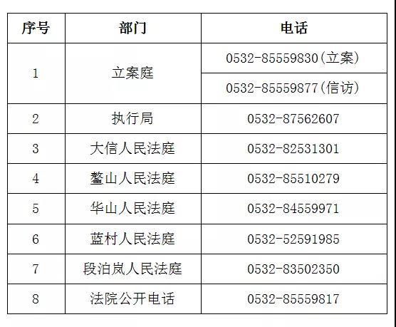 http://www.ysj98.com/caijing/1882557.html
