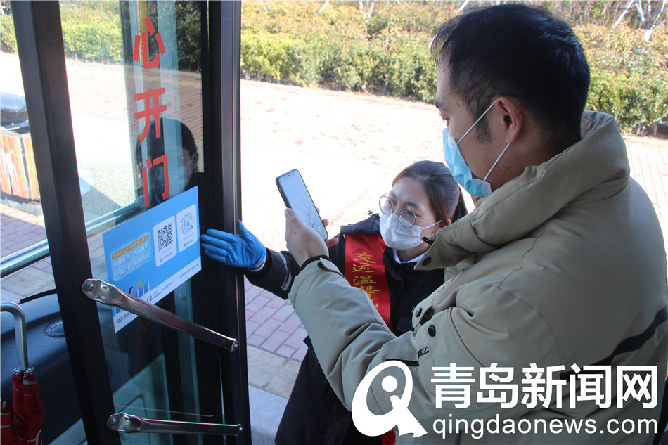 http://www.fanchuhou.com/yule/1809524.html