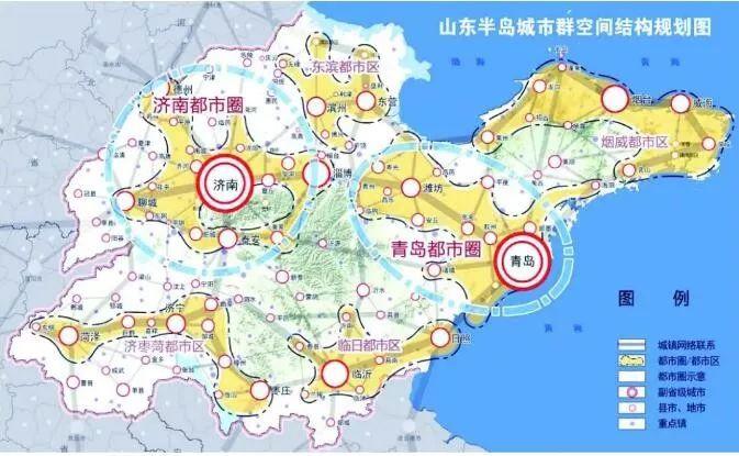 """郑州gdp破万_银行股罕见批量涨停""""让利1.5万亿""""的银行为何也能涨"""