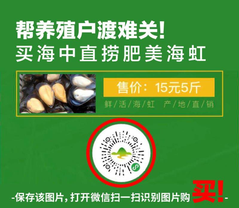 http://www.110tao.com/zhifuwuliu/182266.html