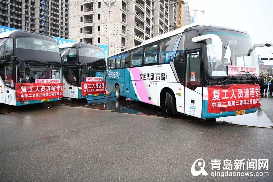 http://e-sang.cn/wenhuayichan/42032.html