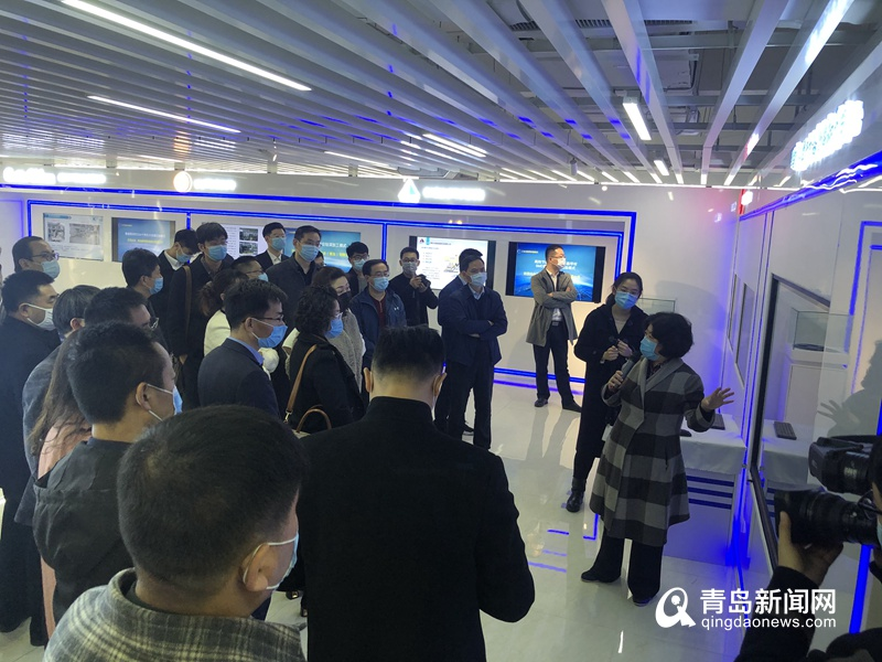http://www.reviewcode.cn/yanfaguanli/128500.html