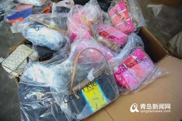 http://www.umeiwen.com/sifanghua/1775260.html