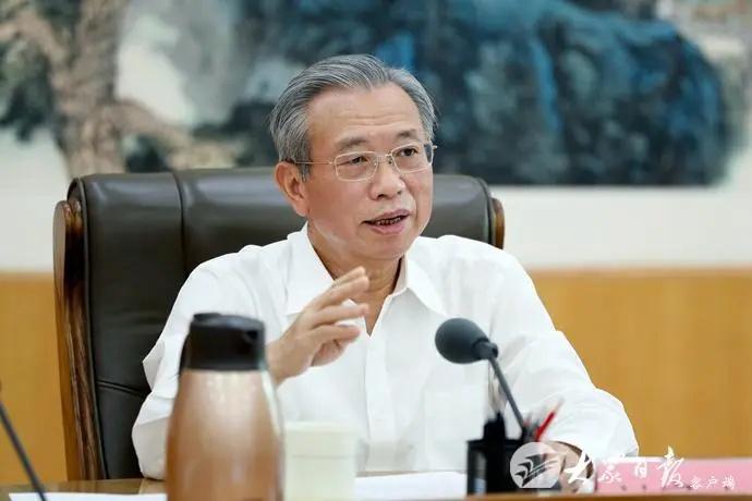 山东省召开美丽宜居乡村建设视频会议
