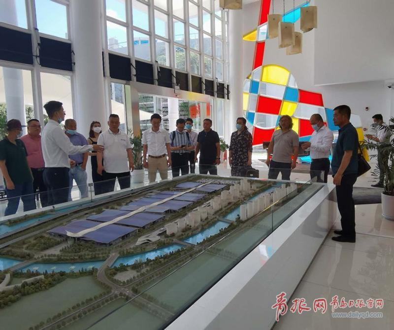 http://www.k2summit.cn/shehuiwanxiang/2750410.html