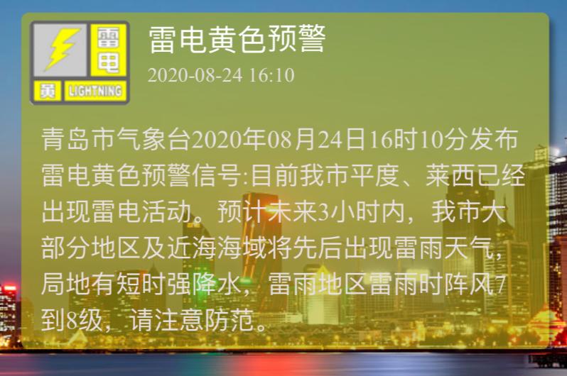 http://www.as0898.com/anshanjingji/37022.html