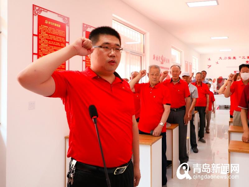 http://www.weixinrensheng.com/meishi/2442807.html