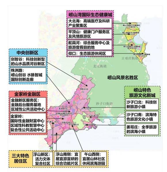 青岛2021年gdp_2015年青岛gdp