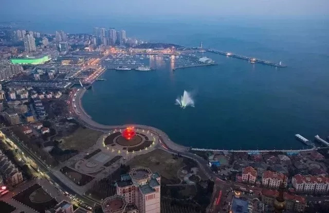 青岛固投断崖式下跌后,市长带头认领60亿元招商