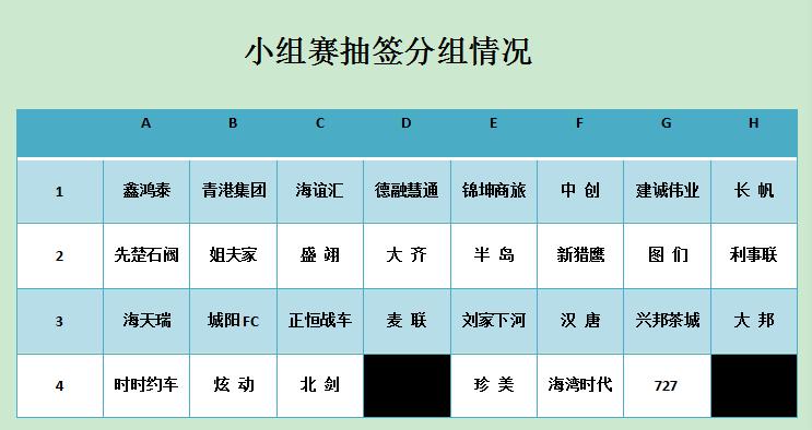 http://www.weixinrensheng.com/tiyu/2624462.html