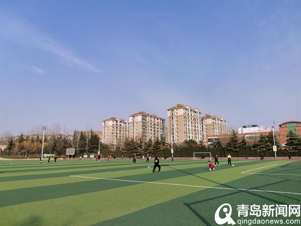 亚洲运动会足球比赛