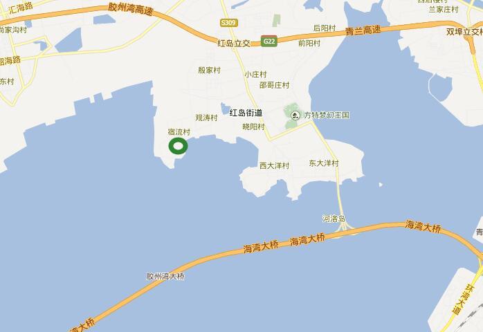 地图 698_480