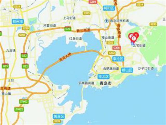 高速公路连接线等16条道路同时开工建设