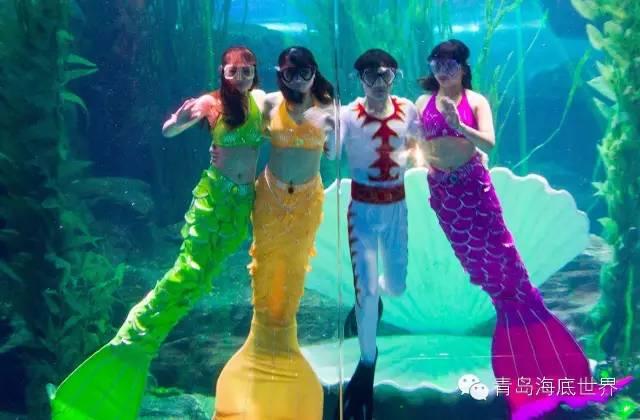 【中奖名单】海底世界请你免费看电影《海底总动员2