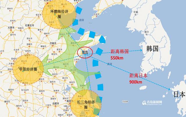 地图 640_403