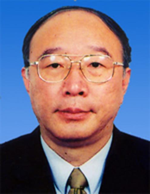 张国清任重庆市代市长 黄奇帆辞去重庆市长职务