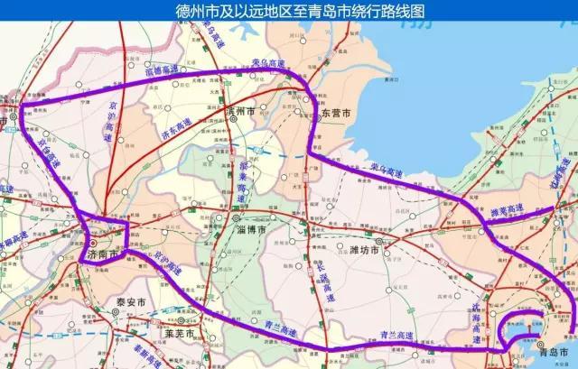 g1843路线图